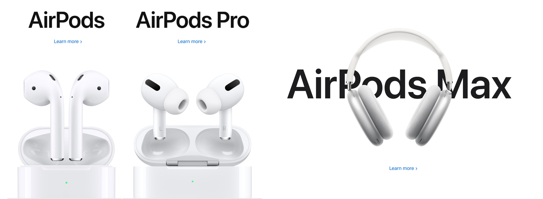 slide_airpods